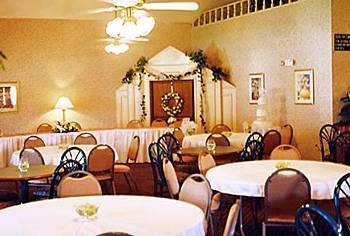 Photo 1 - Hospitality Inn Jacksonville (Florida)
