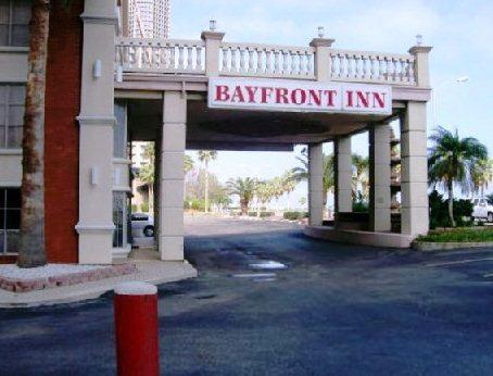 Photo 1 - Bayfront Inn Corpus Christi