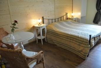Photo 2 - Navona Nice Room