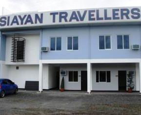 Photo 1 - Siayan Travellers Inn