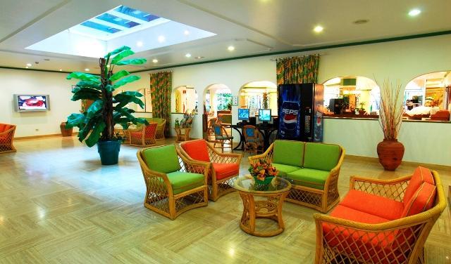 Photo 1 - Anamar Suites