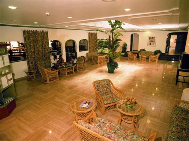 Photo 2 - Anamar Suites
