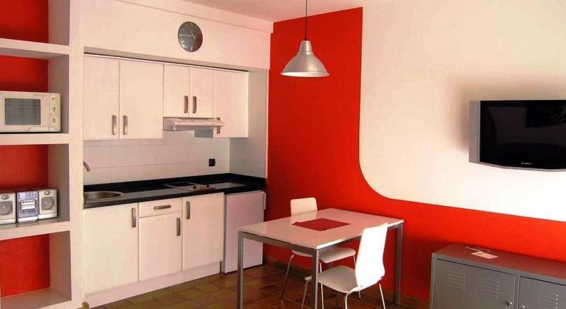 Photo 1 - Apartamentos Judoca Colors Gran Canaria