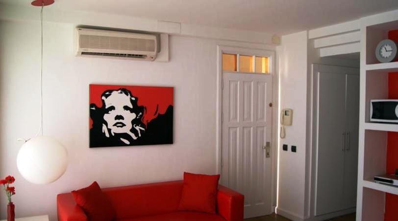 Photo 3 - Apartamentos Judoca Colors Gran Canaria