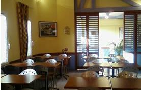 Photo 2 - Hotel Altica Bordeaux Villenave d'Ornon