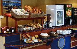 Photo 3 - Hotel Altica Bordeaux Villenave d'Ornon