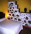 Photo 1 - Casa Doña Ligia Hotel Mijares
