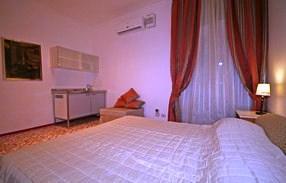 Photo 2 - Suite Mura Aurelie