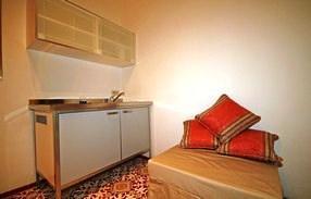 Photo 3 - Suite Mura Aurelie