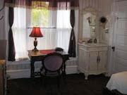 Photo 2 - Le Blanc House Bed & Breakfast