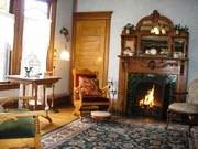 Photo 3 - Le Blanc House Bed & Breakfast