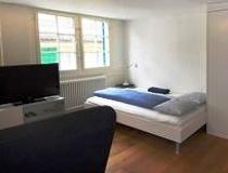 Photo 1 - Apartment Niederdorf 1