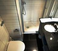Photo 2 - Apartment Niederdorf 1