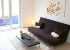 Photo 1 - Two Bedroom-Apartment Invalidenstrae