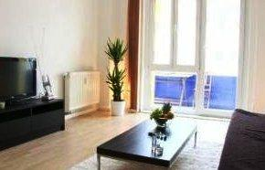 Photo 3 - Two Bedroom-Apartment Invalidenstrae