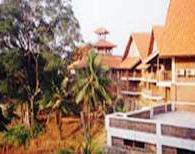 Photo 1 - Bukit Biru Cottage