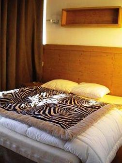 Photo 3 - Lagrange Classic Les Residences Les Arcs