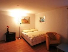 Photo 3 - Apartments Zurich Wiedikon Zelgstrasse