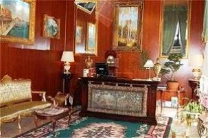 Photo 2 - Relais Vaticano Hotel Rome