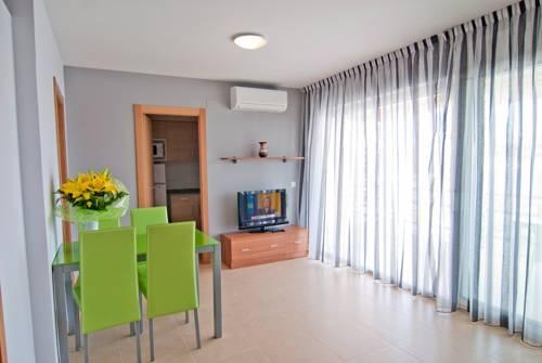 Photo 3 - Apartamentos Alexis