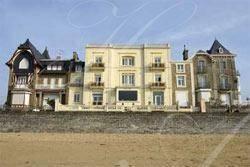 Photo 2 - Alba Hotel Saint-Malo