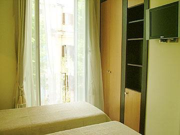 Photo 1 - Giolitti Hotel Rome