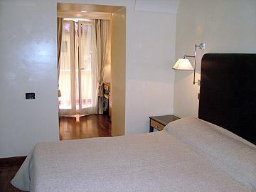 Photo 2 - Giolitti Hotel Rome