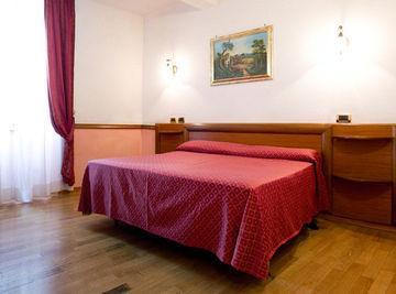 Photo 3 - Hotel Santa Prassede
