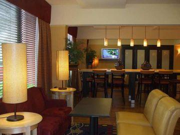 Photo 1 - Hampton Inn Lexington - I-75