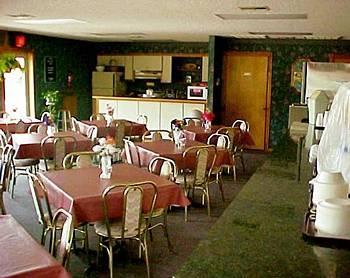 Photo 3 - Melody Lane Inn