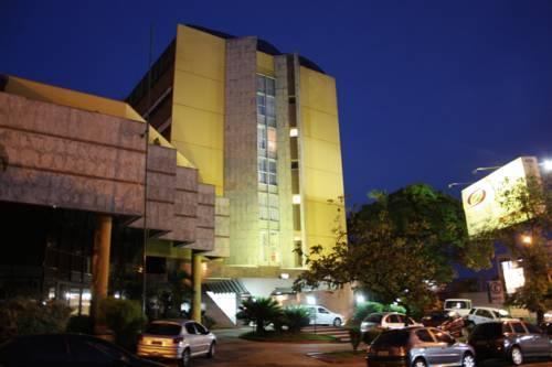 Photo 1 - Hotel Sumatra