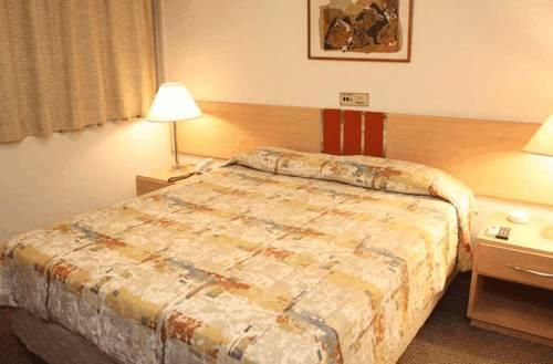 Photo 2 - Hotel Sumatra