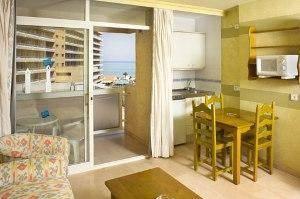 Photo 3 - Aparthotel Aguamarina