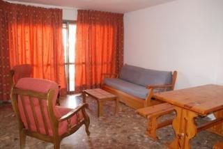 Photo 2 - Apartamentos Llenguadets Salou