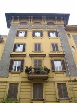 Photo 1 - Laocoonte Bed & Breakfast Rome