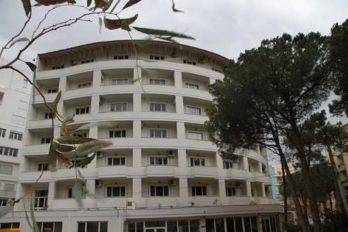 Photo 1 - Hotel Leonardo Durres