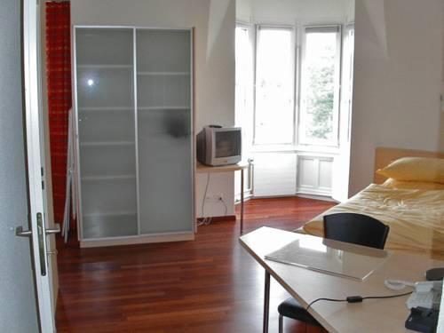 Photo 2 - Accademia Apartments Zurich