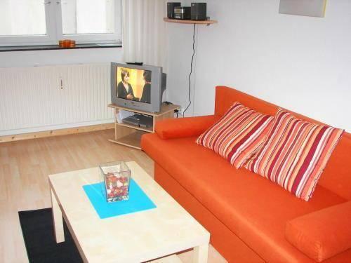 Photo 1 - Ferienwohnung Wilmersdorfer Str Hotel Berlin