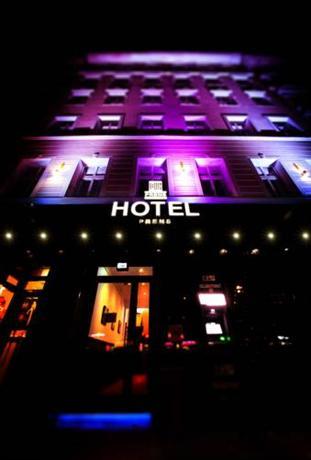Photo 1 - Hotel Prens Berlin
