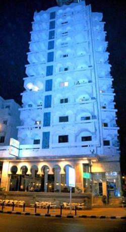 Photo 1 - Mecca Hotel