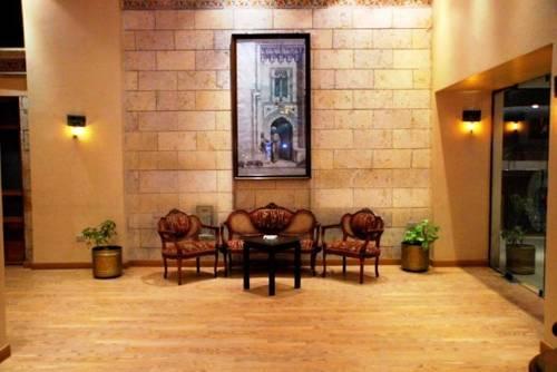 Photo 2 - Mecca Hotel