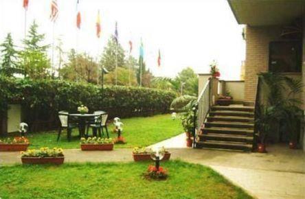 Photo 1 - Hotel Octavia