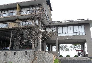 Photo 2 - Hotel Bin-Vino