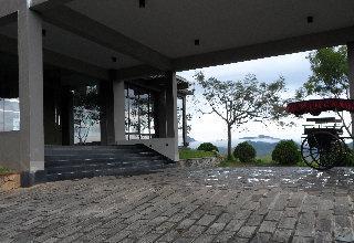Photo 3 - Hotel Bin-Vino