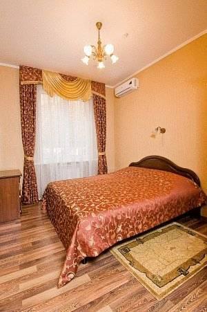 Photo 2 - Gratz Hotel