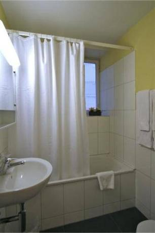Photo 2 - Apartments Zurich Wiedikon Dubsstrasse