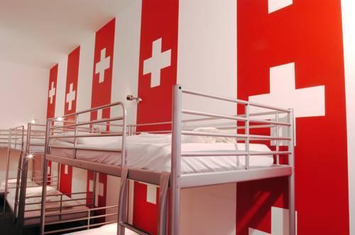 Photo 3 - Baxpax Kreuzberg Hostel