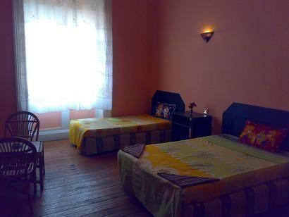 Photo 2 - African House Hotel