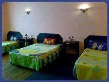 Photo 3 - African House Hotel