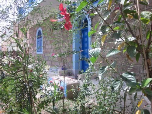 Photo 2 - Bet el Kerem
